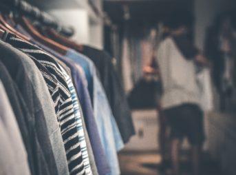 apparel-clothing-staff